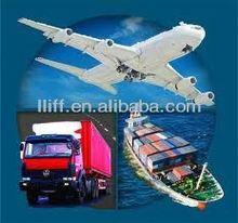 zhongshan rock bottom price logistics to Ferrara