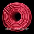 Pvc flexible de la manguera/el equipo contra incendios