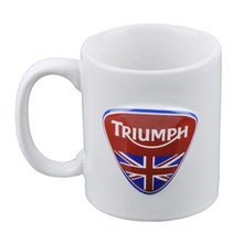 china wholesale factory direct promotional business gift item eco ware ceramic mug embossing