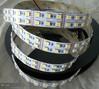 AC24V cool white 120LED/M 5050 Flexible LED Strip light
