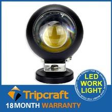 New style ANTO LED WORK LIGHT 20W / Auto LED Worklight / Car LED Lamp