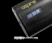 2015 eigate caja mod aspire esp 30w aspire 30w atlantis