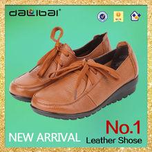 DALIBAI 2225 female flat sole running suede shoes 2013 for women