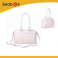 2014 Women hand bag,leather hand bag,lady hand bag