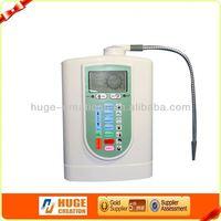 Best selling water deionizer machine