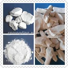 Natural Bone Ash