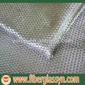 Ewr800 buena propiedad de moldeo, de fibra de vidrio tejida itinerante, material de los buques