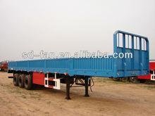 cargo van body