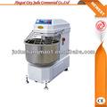 Ssd20a padaria batedeira/pastelaria massa que faz a máquina