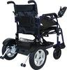folding wheelchair, power wheelchair, portable wheelchair, electric power wheelchair, folding electric wheelchair, compact
