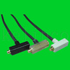 Piezo Igniter(gas LPG electronic portable barbecue burner cooker toaster furnace spark push rotary ignition switch components