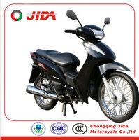 110cc cub motorcycle vespa JD110C-22 brazil