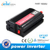 300W DC-AC 12/220v Modified sine wave dc ac inverter