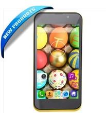 2014 New Product ZOPO ZP700 Quad Core Phone 4.7 inch Android 4.2 ZOPO ZP700 1GB RAM 4GB ROM 8.0 MP ZOPO ZP700 Android Phone
