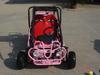 KD-110GKG-2 mini cheap go karts for sale
