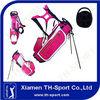 Golf polyester clubmaxx golf bags