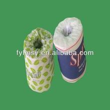 la costumbre baratos scott decorativos de papel de seda 10x9cm