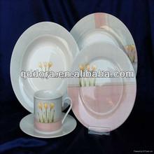 china luxury porcelain tableware,thai ceramic tableware,royal porcelain tableware