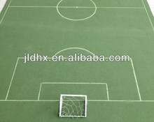 Hight Quality Green Sports Surface with Many Usage