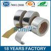 High quality aluminum foil butyl rubber tape