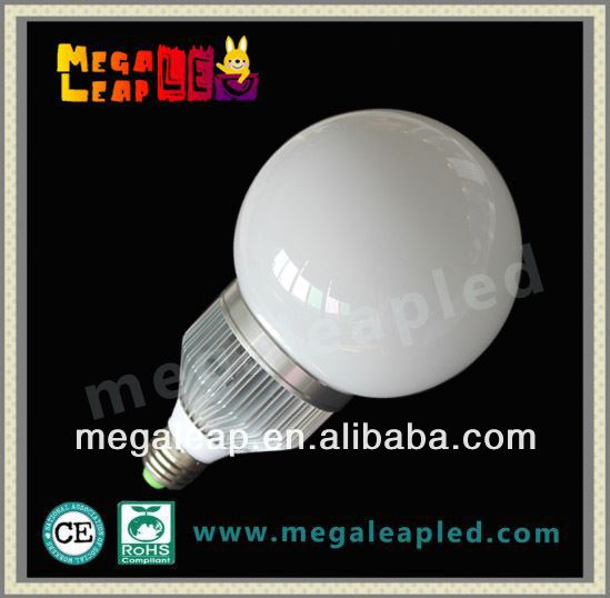 hot sale special design PF0.98 smd c7 led replacement bulb