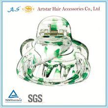 hair accessories balls 8057