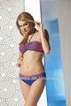 image chaude de sexe de WWW de bikini sexy de la fille xxx dedans