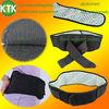 Good quality new health back heat wrap KTK-S011L