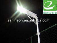 30w-150w IP65 outdoor led street light / lamp post solar led road light /outdoor solar lamp 60w led super bright outdoor light