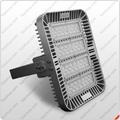 saa привело свет потока заменить для 1000w металлогалогенные лампы