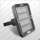 saa led flood light replace for 1000w Metal halide lamp