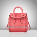 V648-2014 atacado mais recente da bolsa da china, alta qualidade de couro bolsa de couro bolsa das mulheres