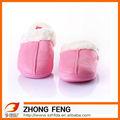 Damenmode flache sandalen komfort/frauen sandale Wohnung/sandalen für frauen