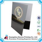 Custom Printed Paper cardboard packaging boxes