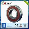 china ntn nsk koyo oem deep groove ball bearing 6020