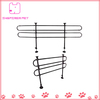 Doggie Blockers Dog-Pet Barrier-Safety Gate Fence Suv Car Wagon Auto Stop Access