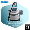 Newest Portable cryolipolysis slimming machine/ fat freezing cryolipolysis/ cryolipolysis machine
