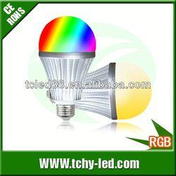 t10 led bulb load resistor CE&ROHS ERP factory