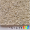 Acrylic resin natural stone texture waterproof exterior coating
