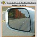 Espejo retrovisor del coche con alta calidad