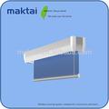 la fascia cenefas para ciegos cortina de sombra y componentes electrónicos