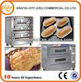 Assar forno para pizza/elétrico assar forno bolo/pão francês fermento forno