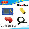 ZBL-R630 Portable Concrete locator/rebar detector/rebar scanner/concrete reforcement locator manufacturer