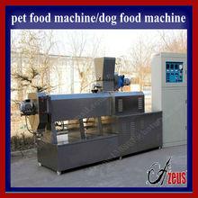 azeus brand dog and cat food machine
