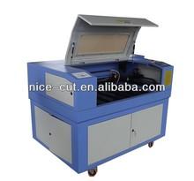 NC-6090 High speed Laser Engraver