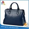 Factory directly price handbags&guangzhou ladyhandbags&2014 latest design handbags