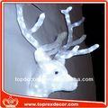 Ip46 calientes de la venta deer antlers para la venta