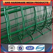 AHS 642 ISO9001 AHS 2014 High quality fence hooks