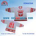 sublimada baratos portugal equipo de fútbol jersey