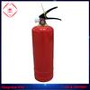 1kg abc dry powder fire extinguisher wholesale